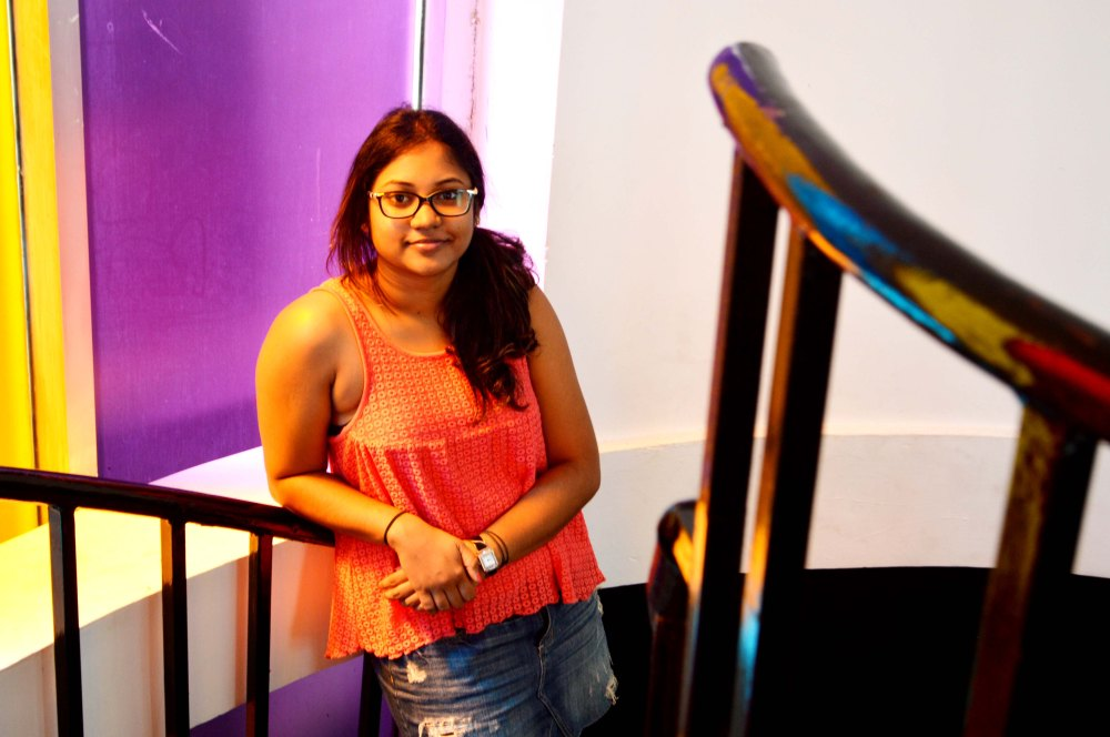 AOD Sri Lanka fashion designer Britlankan Burberry