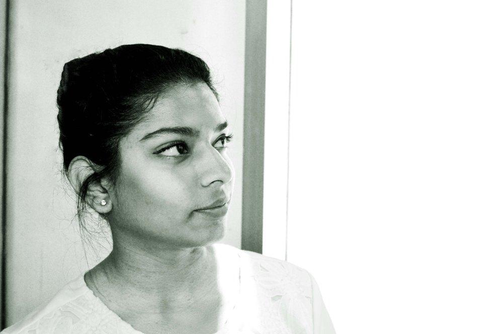Aod Fashion  Design Degree Sri Lanka