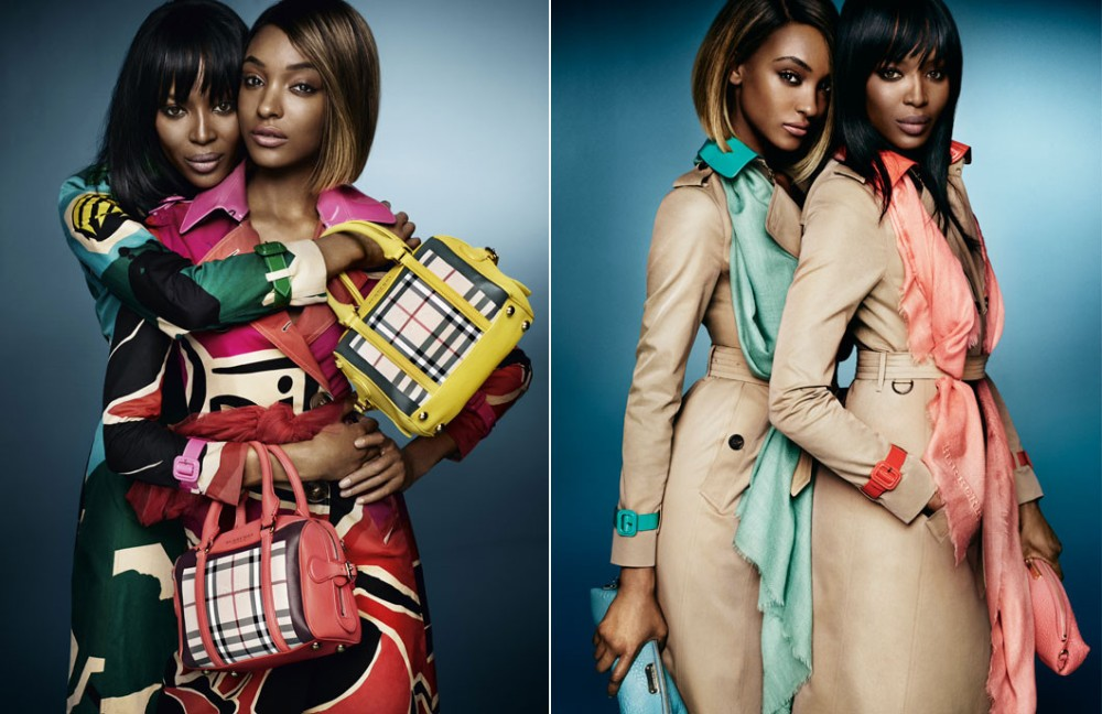 Naomi-Campbell-anf-Jourdann-Dunn-for-Burberry-SS15-Campaign-BellaNaija-December-2014006