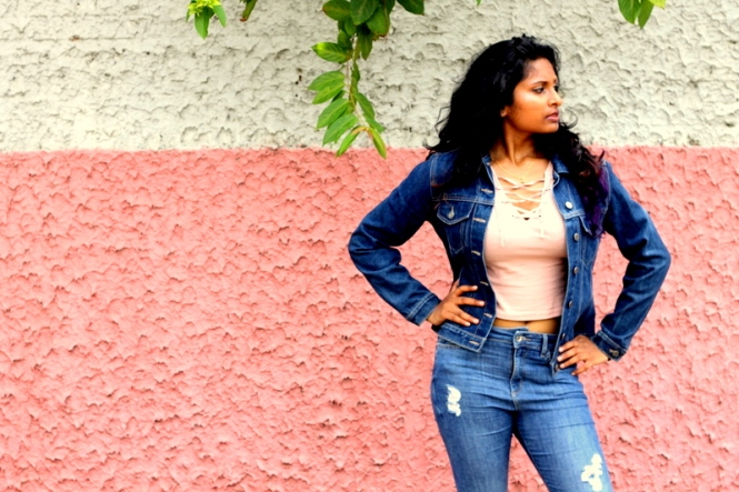 the-britlankan-burberry-gayanthi-hapuarachchi-fashion-blogger-srilanka