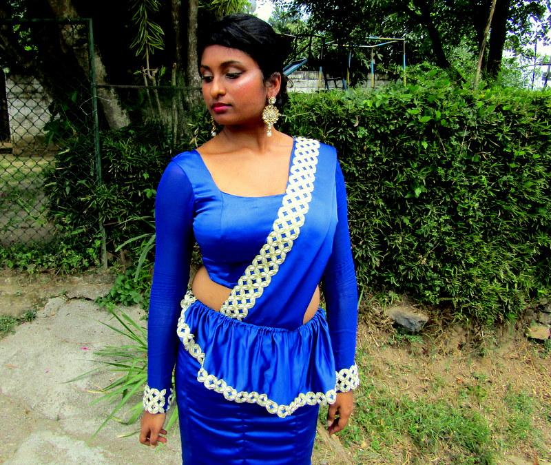 osari-osaree-blue-kandyan-saree