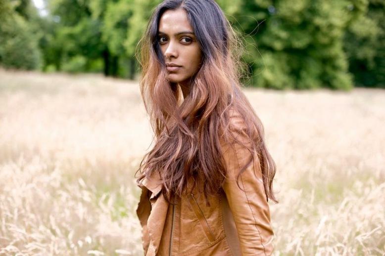Mariette-Valsan-Gayanthi-Hapuarachchi-Indian-model-interview