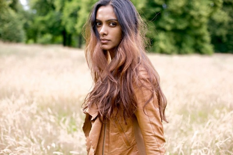 Mariette-Valsan-Gayanthi-Hapuarachchi-Indian-model-interview