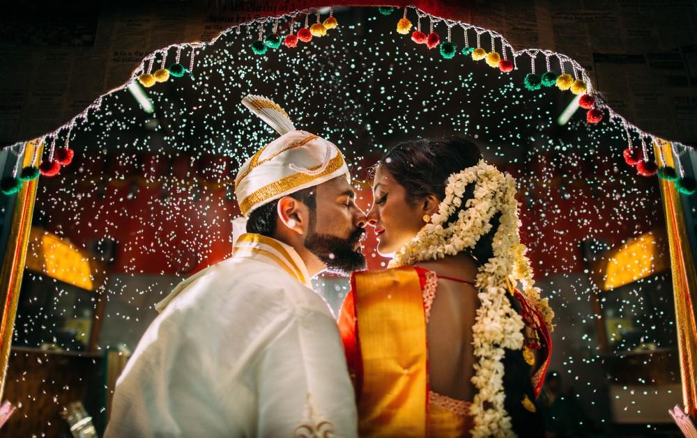 Soozana-Pvan-Sri Lankan-Photographer