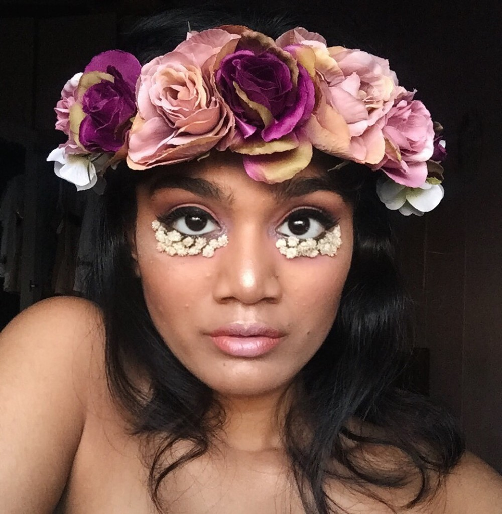 Yashora-Samaradivakara-Srilanka-makeup-artist