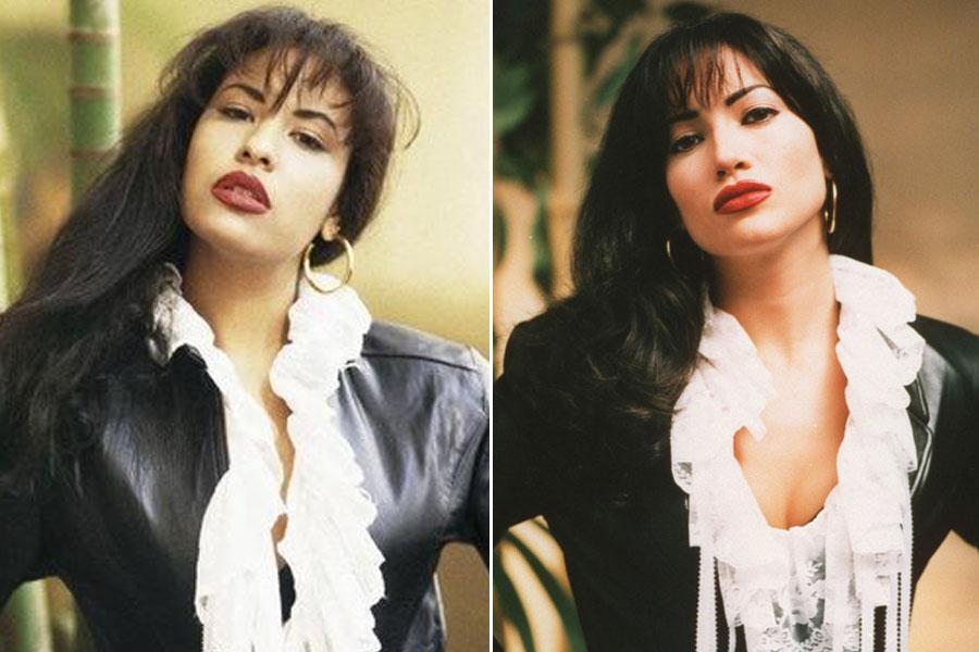 Selena-Quintanilla-Jennifer-Lopez