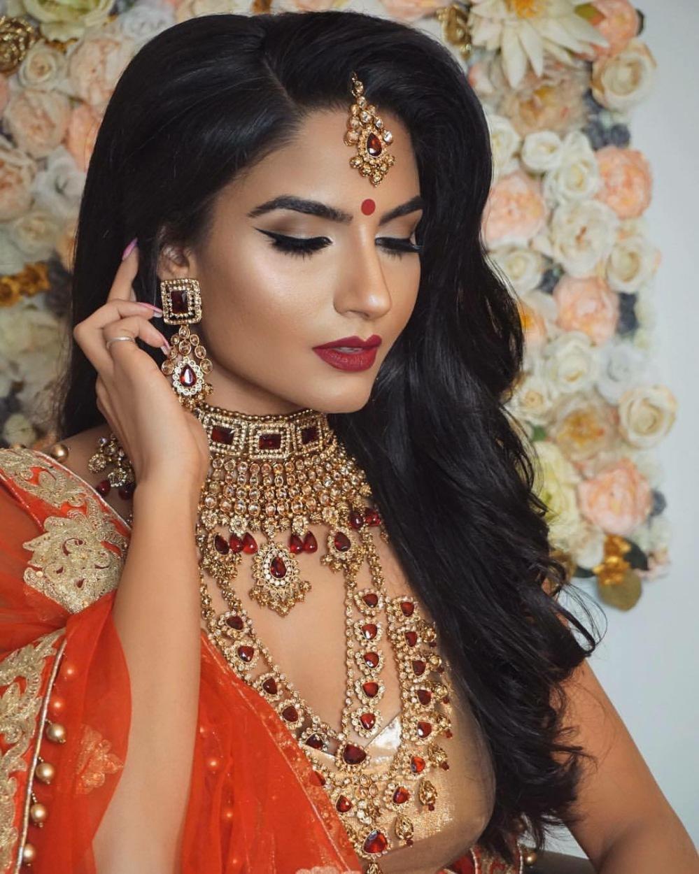nikki-arora-makeup-artist