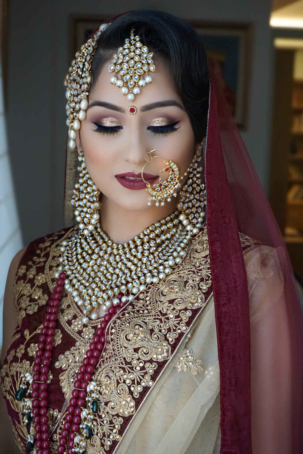 nikki-arora-makeup-artist-the-liya-reina