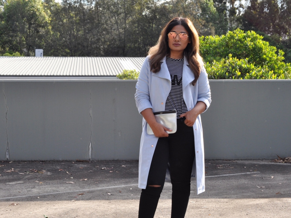 nadhisha-lu-huntd-au-blogger-srilanka