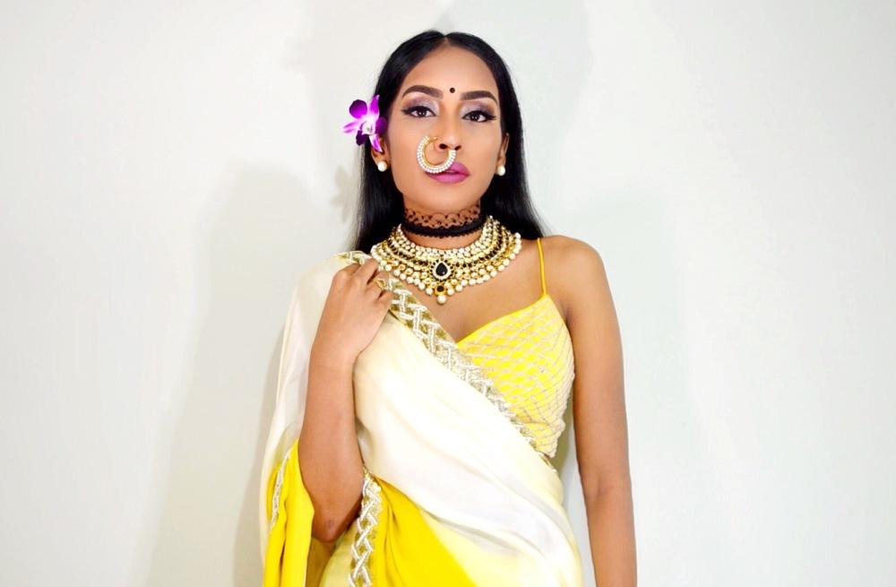 Pooja-Patel-the-poo-project-gayanthi-hapuarachchi
