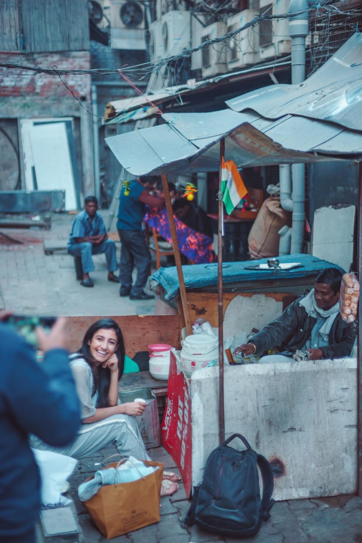 Afshan-Nasseri-Lifes-for-living
