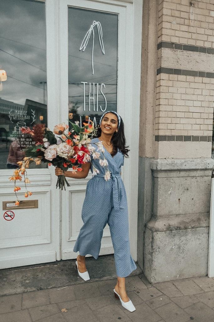 Masoom_Minawala_Fashion_Blogger-miss-style-fiesta