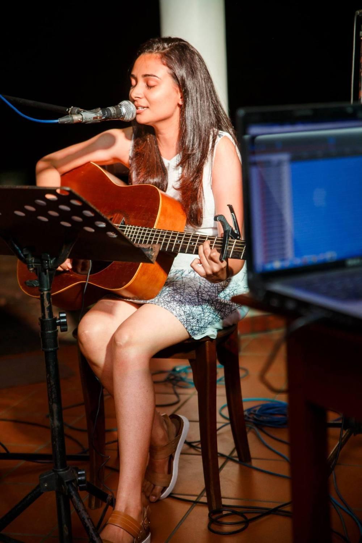Stephanie-Sasoni
