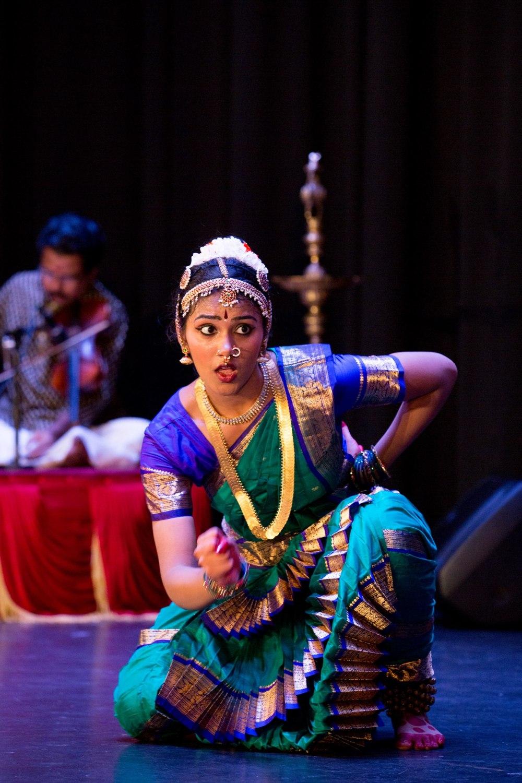 Chhavi Verg