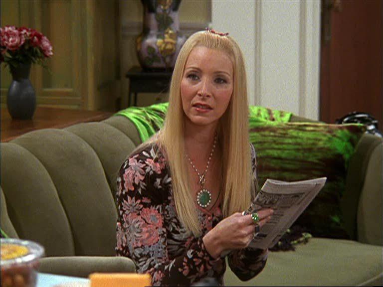 Phoebe-TOW-Phoebe-s-Rats-phoebe-buffay-3821598-768-576