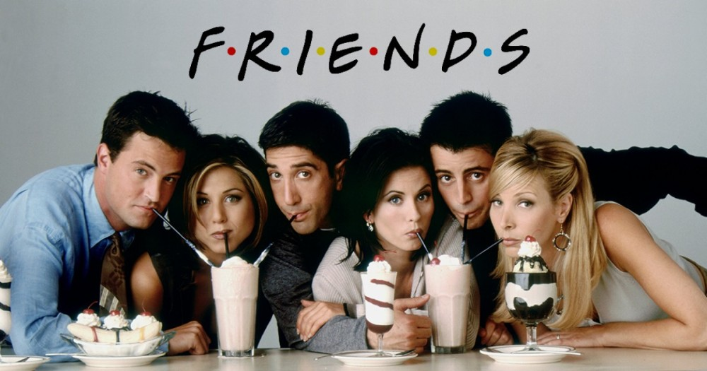 friends-showtile.png.2017-11-10T14_07_42+13_00