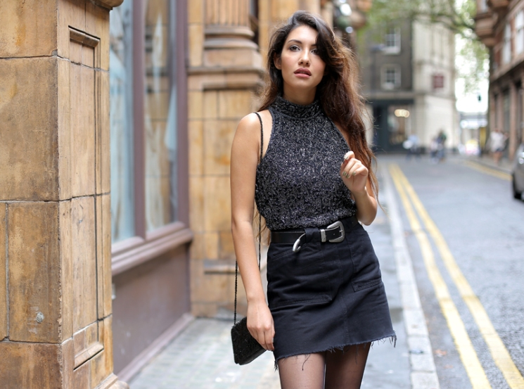 4-Anoushka-Probyn-UK-London-Fashion-Blogger-Sequins-Nightlife-Look