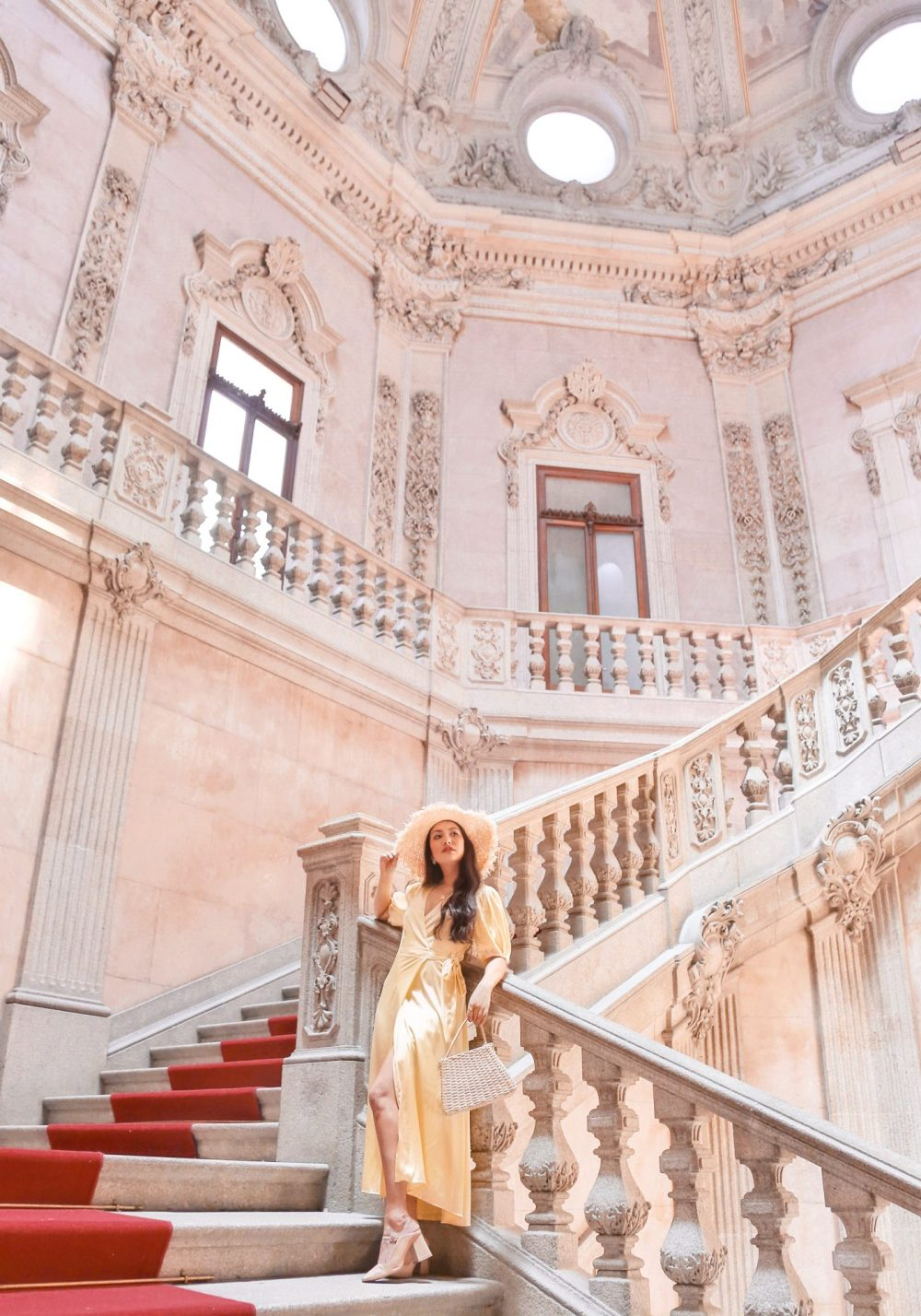 Palacio-da-Bolsa-Instagram-Porto-Portugal-Guide-Things-to-Do-1-portrait