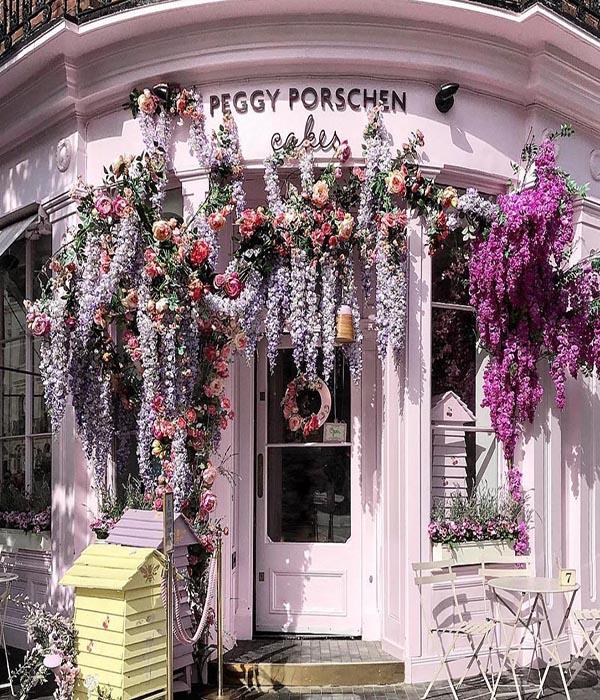 Peggy-Porschen-exterior